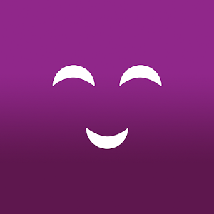 iHappy Daily For PC / Windows 7/8/10 / Mac – Free Download