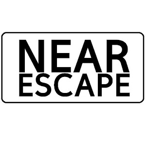 NearEscape For PC (Windows & MAC)