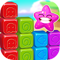 Free Toy Crush - Cube Mania APK for Windows 8