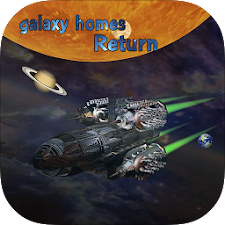 Galaxy Homes Return