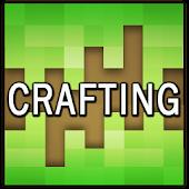 Guidecraft : Crafting Items, Servers For Minecraft APK baixar