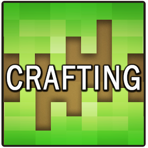 Guidecraft : Crafting Items, Servers For Minecraft For PC (Windows & MAC)
