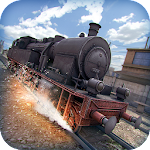 Train Driver Simulator Racing 2.11.2 Apk