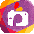 picsart photo studio guide