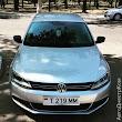 продам авто Volkswagen Jetta Jetta VI