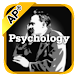 AP Psychology Flashcards - Free Tutorial image