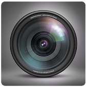 Free Download Photo Optimize Master APK for Samsung