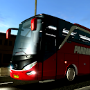 Telolet Bus Driving icon