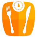 App Technutri Diet apk for kindle fire