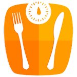 Technutri - calorie counter, diet and carb tracker 3.21.3
