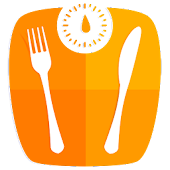 Technutri - calorie counter and carb tracker