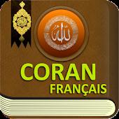 Download Coran en Français - Quran APK to PC