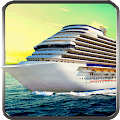 Game Passenger Transport Ship Yacht apk for kindle fire