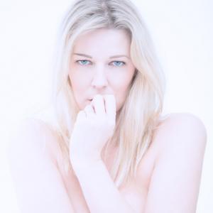 20150215-201502015_Kristin Rocca0226-Bearbeitet.jpg