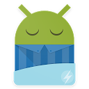 Sleep as Android Unlock