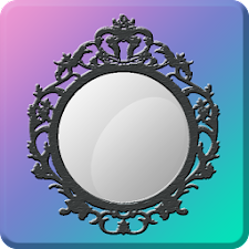 Mobile Mirror New