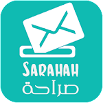 Sarahah For PC / Windows / MAC