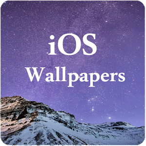 Download OS Wallpapers For PC Windows and Mac