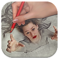 Download Learn How To Draw 3D APK on PC