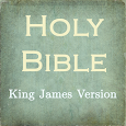 Holy Bible - Updated KJV