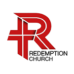 Redemption Church TX APK Image