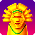 Download Golden Match APK to PC