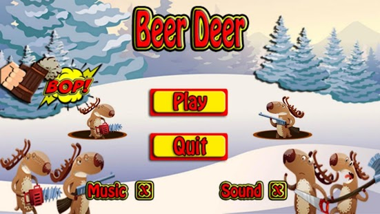 strategy in the beer game Strategy in the beer game is a common problem for supply chain management understanding the causes of the bullwhip effect can help managers find strategies to alleviate the effect.