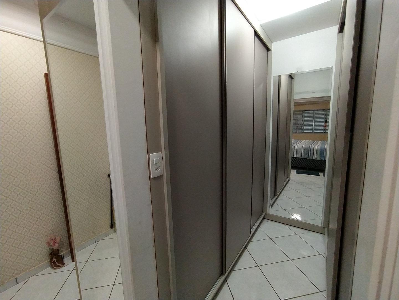 Closet Suíte