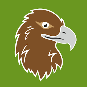 ScottishPower Golden Eagle