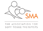 SMA Member - The Shirley Practice, Osteopath in Croydon