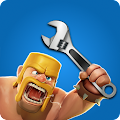 ToolKit for Clash of Clans APK for Bluestacks