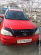 продам авто Opel Astra Astra G Sedan