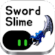 15 Slime: Dragon raising defense byeongmat no-left-alone game
