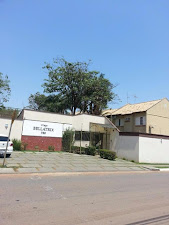 Sobrado residencial à venda, Parque Anhangüera, Goiânia. - Parque Anhangüera+venda+Goiás+Goiânia