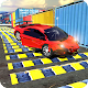 Crash Car Engine Beam Damage Sim – Speed Bumps