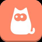 ExpertoAnimal 🐶 🐱 La comunidad de Pet Lovers Icon