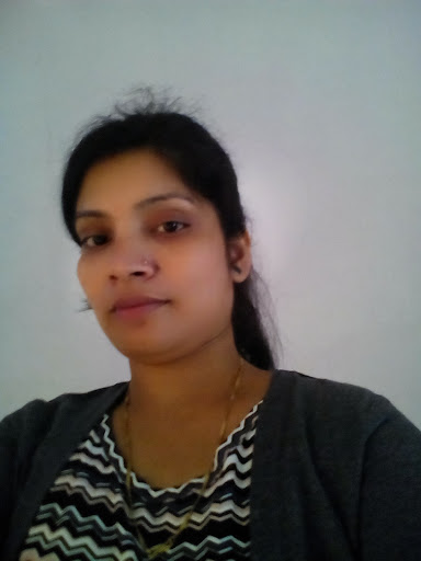 home tutor in Rohini