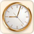 Live Watch APK Descargar