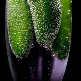 by Sanjib Paul - Food & Drink Fruits & Vegetables (  )