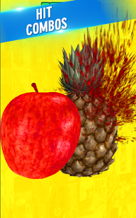 Game Pen Pineapple Apple Pen 3D APK for Windows Phone