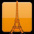 Learn French Easy ★ Le Bon Mot