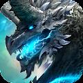 Game レジェンド オブ モンスターズ:無料カードバトルRPGゲーム APK for Kindle