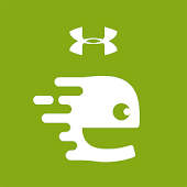 App Endomondo - Running & Walking version 2015 APK