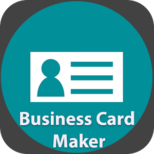 Business Card Maker & Creator pro