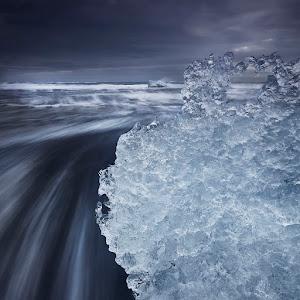 Ice Garland RS.jpg