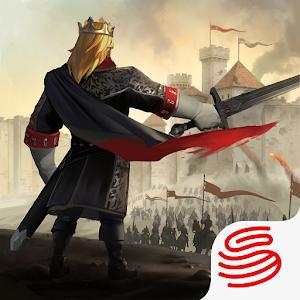 Legend: Rising Empire For PC (Windows & MAC)
