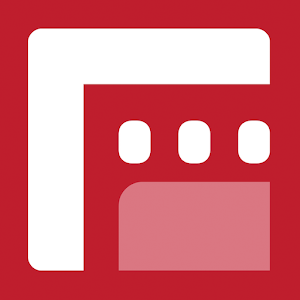 FiLMiC Pro – advanced video camera app debuts on Android