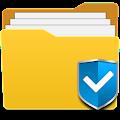 Safe File Manager APK for Kindle Fire