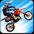 Motocross Frontier