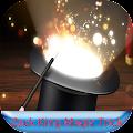 App Magic Trick - Zach King APK for Windows Phone